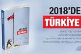 2018'de Türkiye