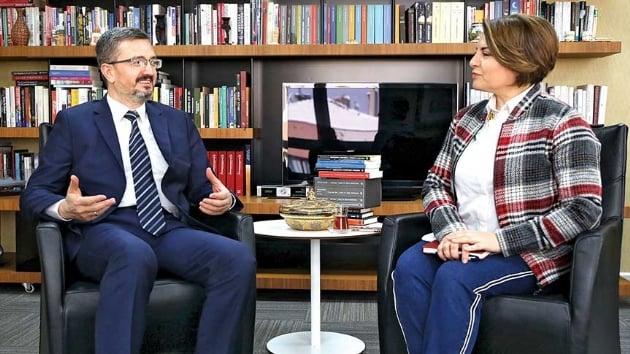Star Röportaj | Fadime Özkan & Burhanettin Duran-41