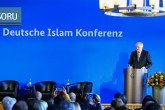 5 Soru - Alman İslam Konferansı
