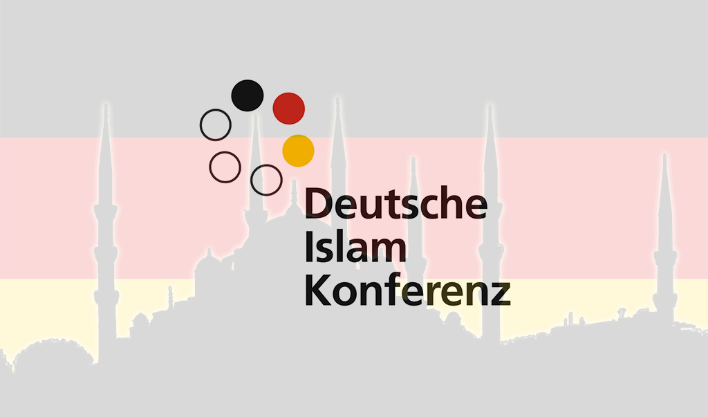 Alma İslam Konferansı