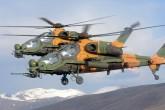 Atak Helikopterleri