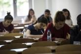 Üniversite Yerleştirme Sınavı