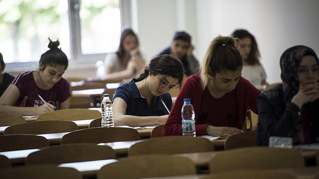 Türk Eğitim Sistemindeki En Önemli Sınav: Üniversite Yerleştirme Sınavı