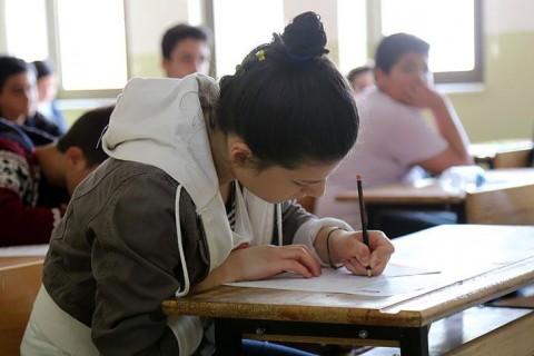 Perspektif: 2023 Eğitim Vizyon Belgesi'nde  Yabancı Dil Öğretimi