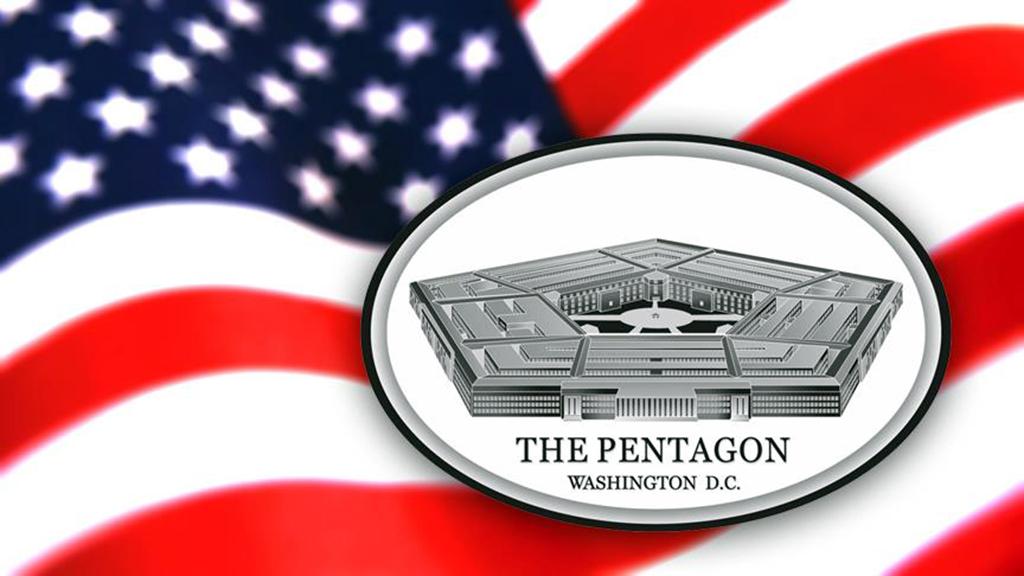Pentagon'un Türkiye Raporu ne Söylüyor?