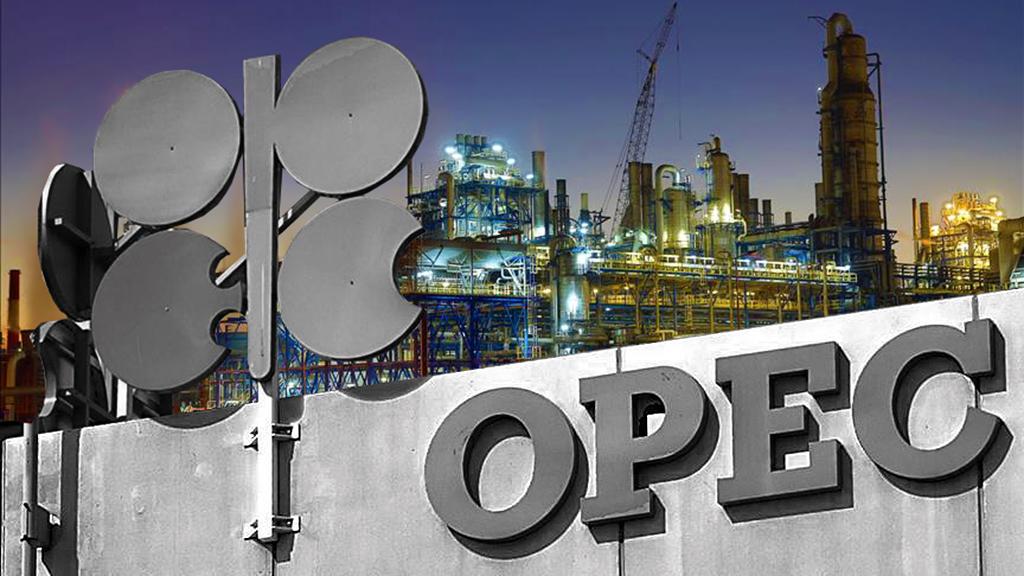 Katar'ın OPEC Kararı ve Küresel Enerji Piyasasında Dönüşüm