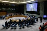 14 Aralık 2018 | BM Yemen Özel Temsilcisi Martin Griffiths, BM Güvenlik Konseyi'nden Hudeyde'deki ateşkesi denetleyecek bir mekanizma kurulmasını istedi.