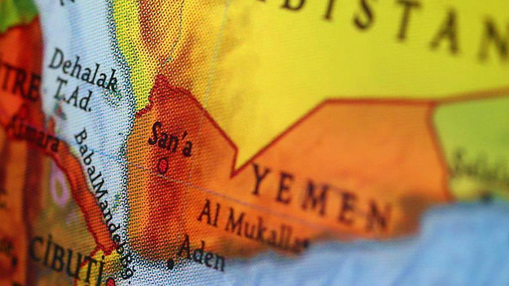 Stockholm Müzakereleri: Yemen'de Büyük Ümitler için Küçük Adım