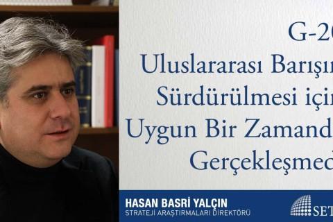 yalcin1
