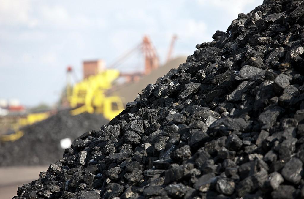 Analiz: Yerli Ve Milli Enerji Politikaları Ekseninde Kömür