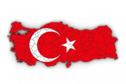 Türkiye - 3B