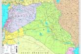 Türkiye'nin Güneydoğu Komşu Ülkeleri