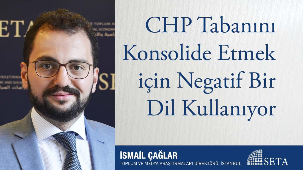 caglar copy