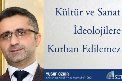 ozkir copy