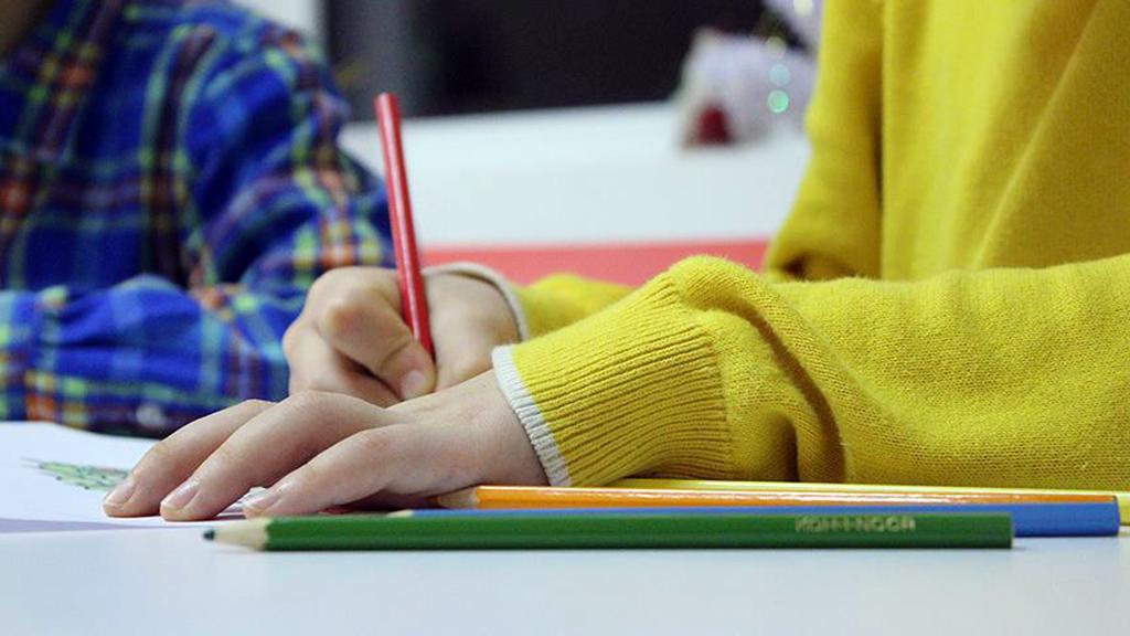 2023 Eğitim Vizyon Belgesi ve Önceliklerin Tespiti