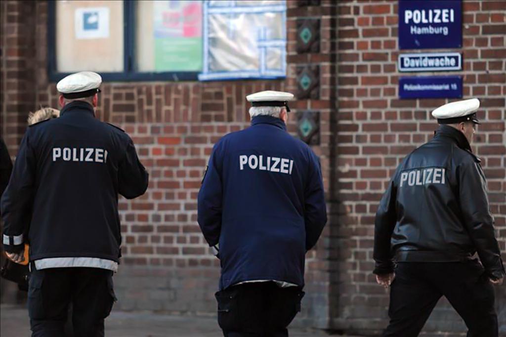 Almanya'da NSU Terör Örgütü ve Neo-Nazileri Kim Koruyor