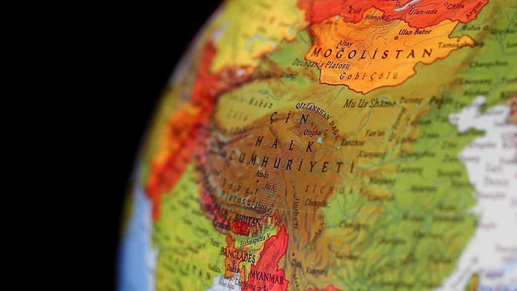 Çin, Türkiye'nin Endişelerini Dikkate Almalı