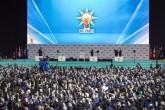 31 Ocak 2019 | Türkiye Cumhurbaşkanı ve AK Parti Genel Başkanı Recep Tayyip Erdoğan tarafından açıklanan AK Parti 31 Mart 2019 Mahalli İdareler Genel Seçimleri Manifestosu'nda, yeni dönemdeki belediyecilik anlayışı ve millete taahhütler 11 başlık altında sıralandı.