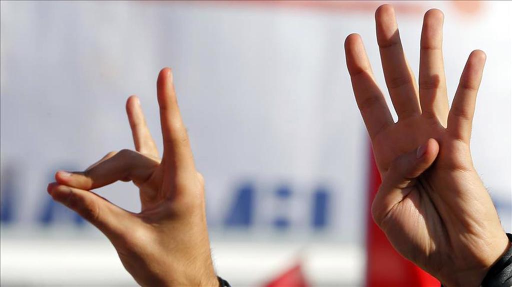 Perspektif: Avusturya Semboller Yasasının Hedefinde Ne Var?
