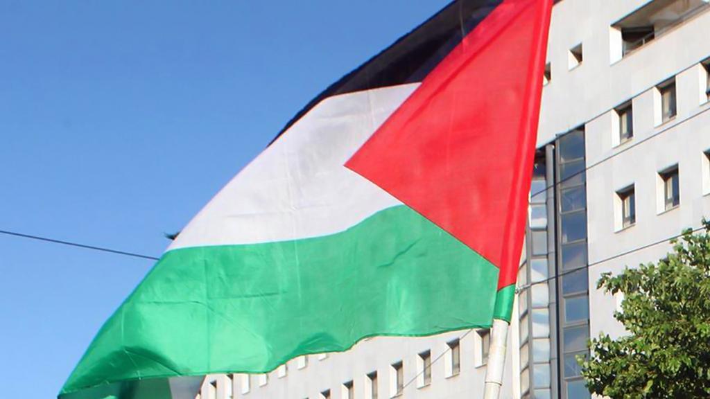 Perspektif: Filistin Yasama Meclisinin Feshedilmesi ve Sonrası