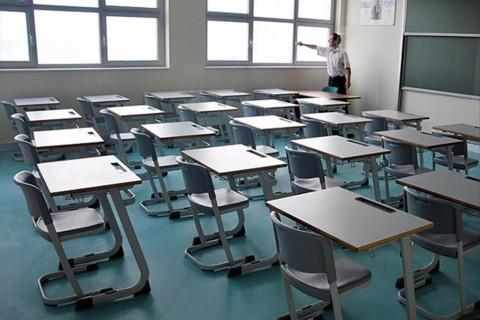 Perspektif: 2023 Eğitim Vizyonu'nda Okulların Finansmanı