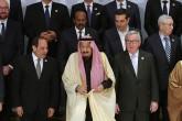 AB-Arap Ligi Zirvesi