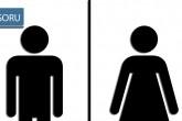 5 Soru: Toplumsal Cinsiyet Eşitliği ile Eşitsizlik Krizi