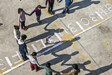 Analiz: Etkili Öğretmen Mesleki Gelişimi | Etkinlik Temelli Öğretmen Eğitimi Yaklaşımı