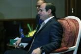 Abdülfettah Said Hüseyin Halil es-Sisi