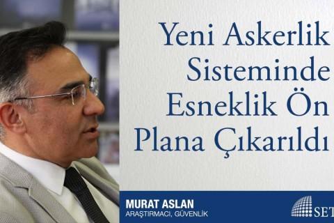 AslanM