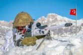 Perspektif: Yeni Asker Alma Sistemi