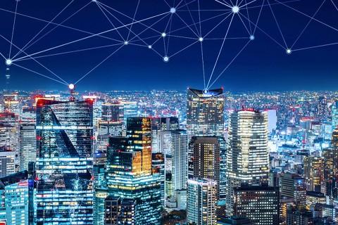 Rapor: Metropoliten Kentlerin Geleceği Yeni Yaklaşım, Model ve Uygulamalar
