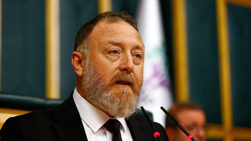 Riski HDP mi Yoksa CHP mi Alıyor