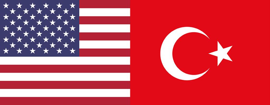 S-400 Krizi Eşiğinde Türk-Amerikan İlişkileri