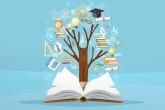 Analiz: 21. Yüzyıl Becerileri Odağında Türkiye'nin Eğitim Politikaları