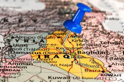 Analiz: Bölgesel Rekabetin Kıskacında Irak Merkezi Hükümeti