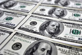 Rapor: Çok Kutuplu Dünyada Doların Yerini Ne Alacak?