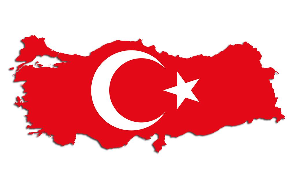 """Siyasetin Yeni Çıtası: """"Türkiye İttifakı"""""""