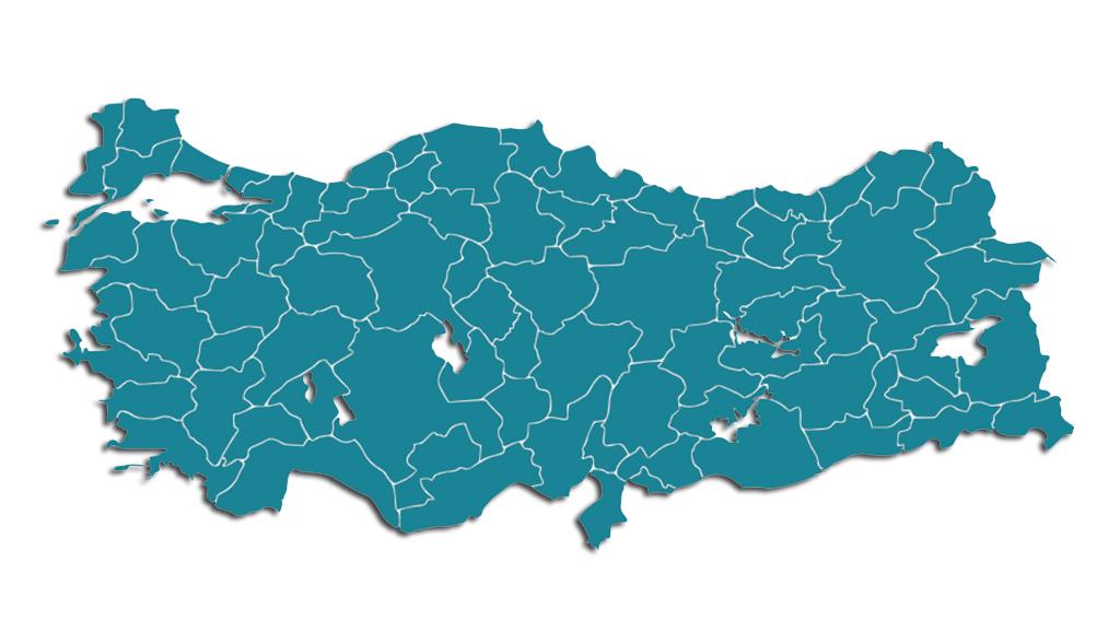 Türkiye İttifakı Tartışması