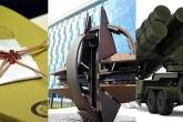 Seçimler NATO ve S-400