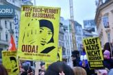 5 Soru: Avusturya'da Anayasaya Aykırı Başörtüsü Yasağı