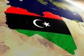 Analiz: Askeri ve Siyasi Çözüm Arasında Libya Krizinin Geleceği