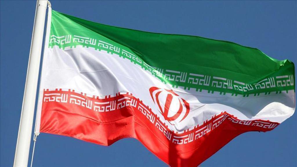 İran Krizinde ABD Nereye Kadar Gidebilir?