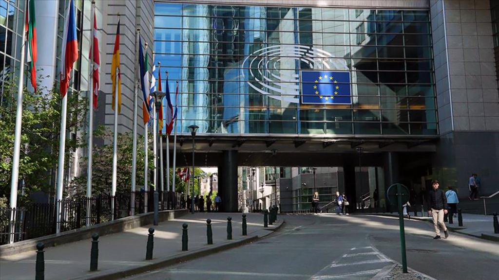 Avrupa Birliği İstikrarsızlığı Seçti