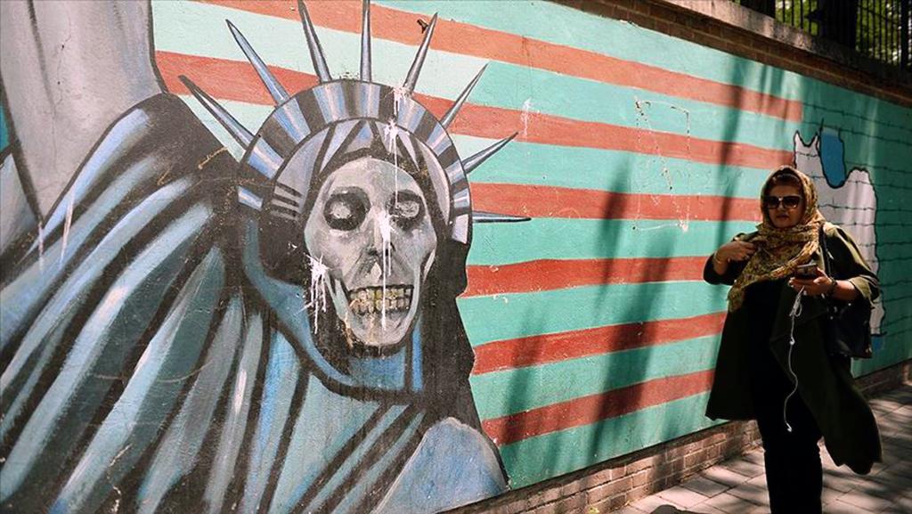ABD-İran Krizi Nereye?