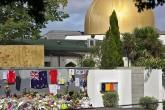 Perspektif: Yeni Zelanda Terör Saldırganının Avusturya Bağlantısı