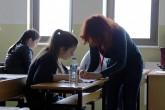 Perspektif: Liselerde Dönüşüm | Esnek Okullar