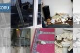 5 Soru: Almanya'da Camilere Saldırılar