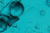 Analiz: Yargılamaya Egemen Olan İlkeler Işığında Yargı Reformu Strateji Belgesi