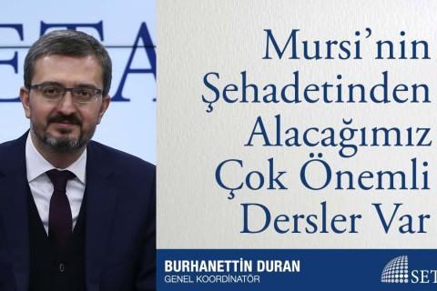 Duran2